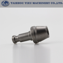 BY-HT22 wirtgen road milling block quick change bit holder for asphalt road milling planning pick