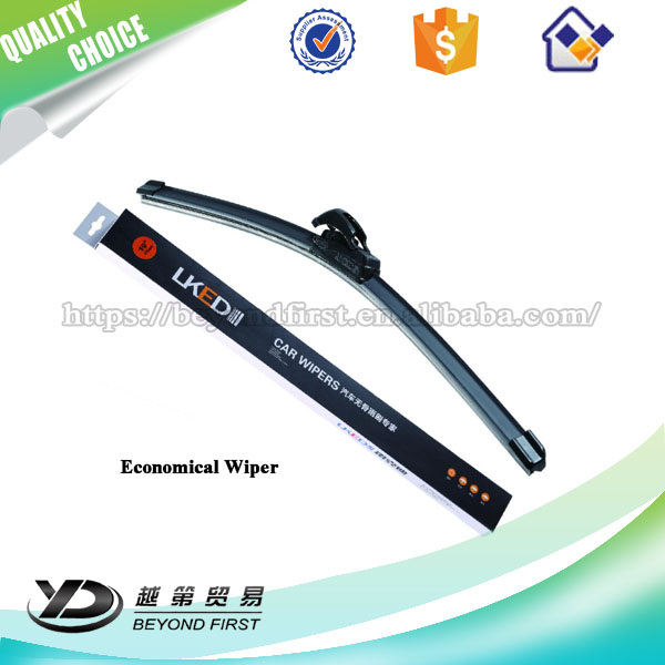 Soft Windscreen Windshield Wiper Blade Cover
