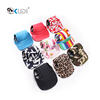 Fashion outdoor baseball style pet top hats
