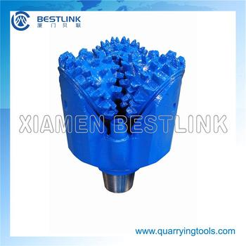 Hot Selling Oil Drilling Equipment for Mining Drilling