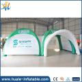 2017 huale Transparent Bubble Tent,Inflatable Cabin Room For Outdoor Camping