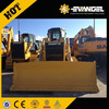 HBXG bulldozer T140-1 road construction equipment with ripper