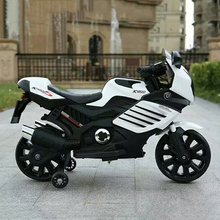 latest design two wheels cheap electric motorcycle