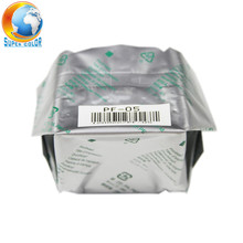 wholesale price ! for Canon PF-05 printhead for canon IPF6300 6300s printer head