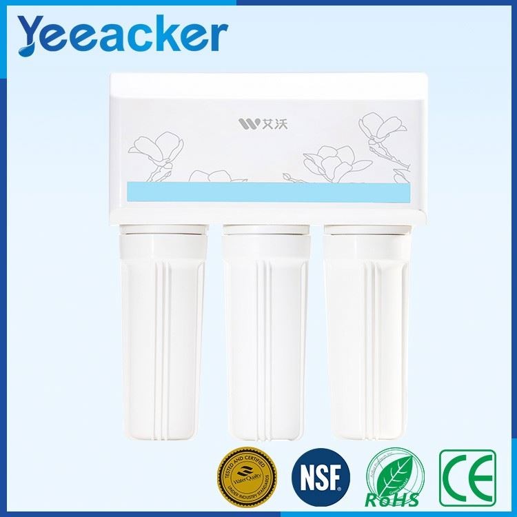 filters for water well/water filter brand names/water filter pictures