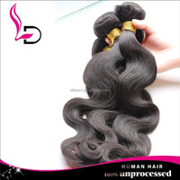100% human hair, Grade 5A,100g/pc, tangle free, strong remy human hair weft color 350