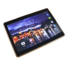 Factory OEM Android Tablet 10 inch 4G LTE Phone Calling Functional