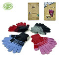 Wholesale Touch Screen Iphone Gloves For Men and Women Knitting Finger Touch Ipad Screen Gloves10pcs/Lot Mixed Color One Order