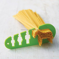 Spaghetti Measuring Plastic Pasta Measure