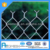 Alibaba China Barbed Wire Roll Price Fence