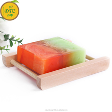 Natural grapefruit slimming soap, fruit beauty soap manufacturers