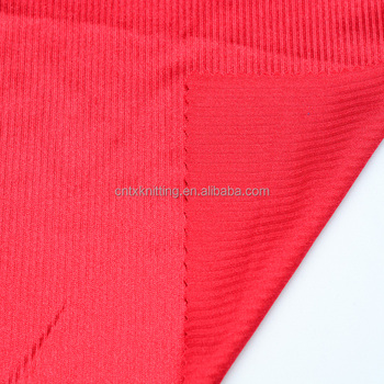 jersey fabric for breathable basketballwear fabric , 100% polyester football fabric