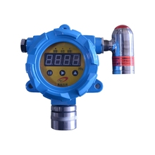 High Accuracy Professional Ozone Meter