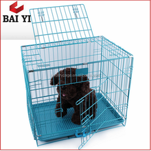 Stainless Steel Dog Cage For Sale Cheap Fast Delivery ! High Quality !
