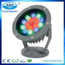 solar lid lights manufacturers,TOP quality UL 200 watt outdoor led spotlight