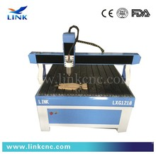 China Automatic 3D Foam Sculpture 4 Axis Wood Carving Machine CNC Router For Sale
