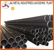 Chinese Manufacture Hard Chrome Plated Reinforced Deformed Steel Bar
