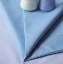 100 cotton chlorin bleaching resistance fabric to patient hospital gown