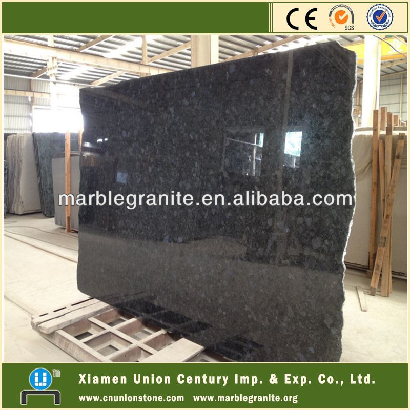 Price Of Dark Volga Blue Granite