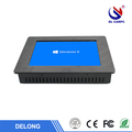 2016 cheap 1tb hdd intel core 1037U all in one pc buy computer in china