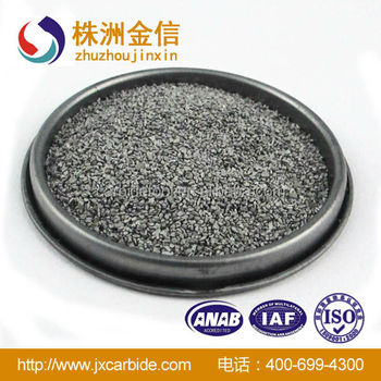Tungsten Carbide Powder/Boron Carbide Powder