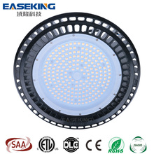 160W explosion proof 150w retrofit led canopy light fixtures replace 400W gas station lighting