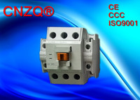 AC LS TYPE Contactor 40A