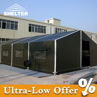 8x36m Used military tents for sale