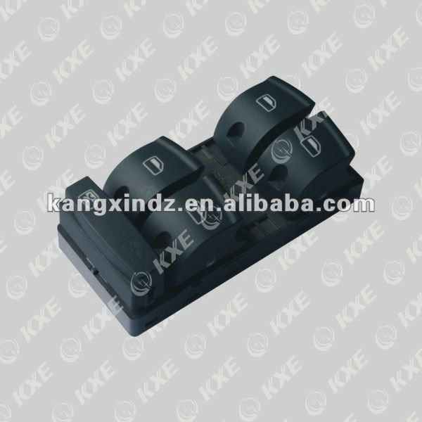 Auto Power Window Switch/car parts for VOLKSWAGEN/auto accessory
