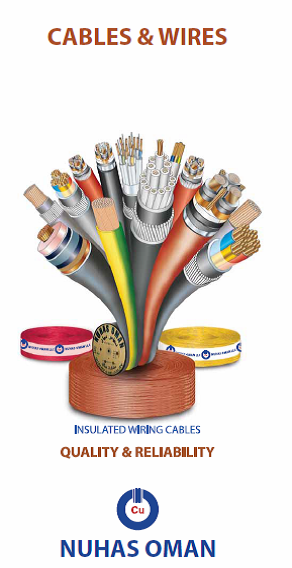 Electrical Cables,wires, instrumentation, power,LV,MV,HV Cables.