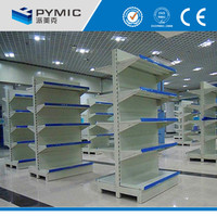 Top Quality With Custom Sizes supermarket shelf/store & supermarket supplies/service equipment