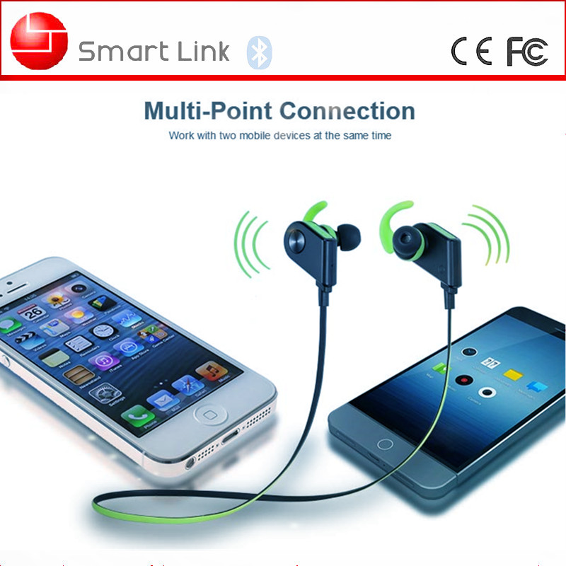 computer accessories for dubai market bluetooth earphones headphones