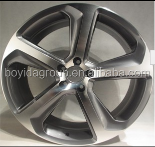 steel wheel/Alloy Wheel/ wheel rims suitable international standard
