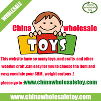 High Quality wholesale educational wooden toys for children, Hot Sale kids wooden toys ,2015 New wooden educational toys
