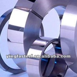 410S stainless steel strip