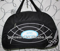 travel stock sport bags out dore