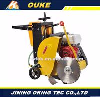 500mm stone cutting machine,saw machine concrete cutter