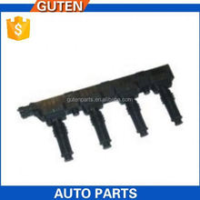 China supplier High performance auto parts pen 90919-02244 FOR TOYOTA ignition coil