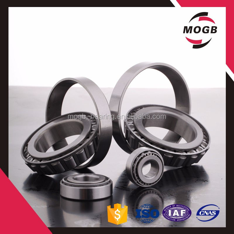 2202 supplier Engine cradle bearing