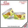 /product-detail/170g-tuna-anchovy-canned-cat-pet-food-60578929742.html