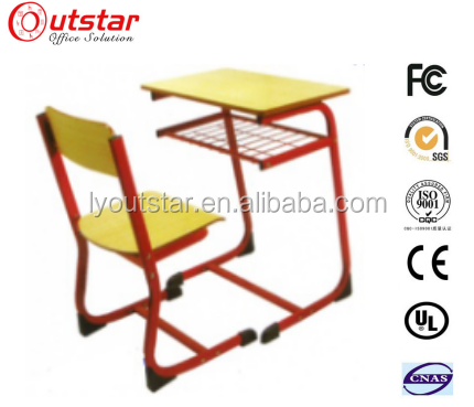Wonderful Wholesale School Bench  Online Buy Best School Bench From China  With Foxy Cheap Elementary Strongschoolstrong Desk And Chair Set With Anti With Cool Garden City Apartments For Rent Also Garden Nursery Business Plan In Addition Garden Furniture Tunbridge Wells And Garden Centres Bedford As Well As Sliding Doors To Garden Additionally Garden Cane Connectors From Wholesaleralibabacom With   Foxy Wholesale School Bench  Online Buy Best School Bench From China  With Cool Cheap Elementary Strongschoolstrong Desk And Chair Set With Anti And Wonderful Garden City Apartments For Rent Also Garden Nursery Business Plan In Addition Garden Furniture Tunbridge Wells From Wholesaleralibabacom
