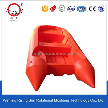 custom rotational mould,rotational molding machine