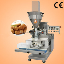 hot selling small tamale encrusting machine (CE & Factory )