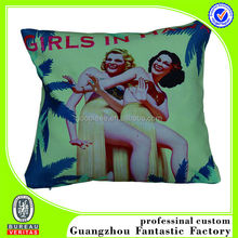 nude girls pictures sexy pantyhose leggings decorative pillow emoji seat cushion