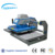 New design double location auto open heat press machine digital t shirt sublimation printing t shirt heat transfer machine