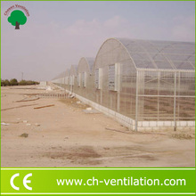 Made In China cheap anti-uv lowes greenhous polycarbonate panels