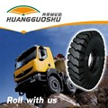 10.00x20 11.00-20 bias truck tire with nylon