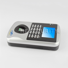 Plastic Case For RFID Reader Network Access Control Card Entry Systems(HF-F2)
