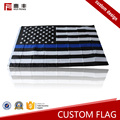 Quick delivery personalized flying design your own flag