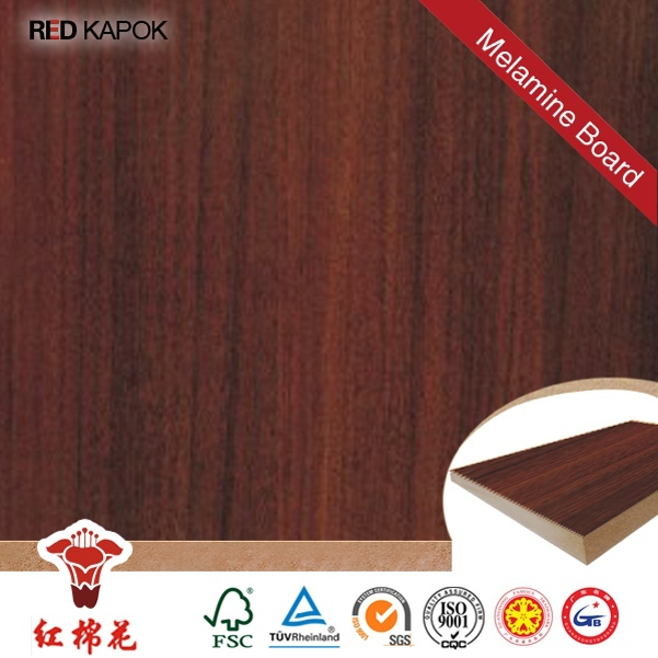 Factories in china java teak engineered timber flooring china super glue
